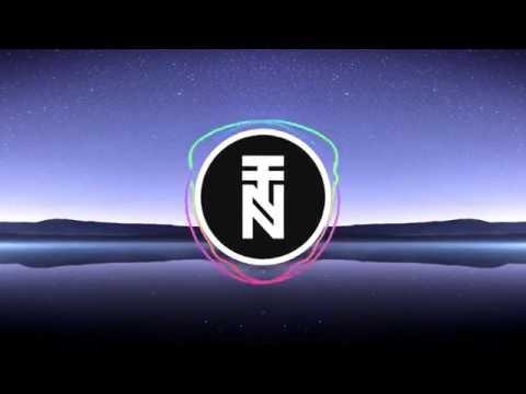 Tove Lo - Cool Girl (METR Remix)
