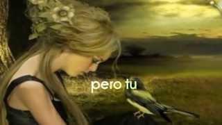 Alanis Morissette, Uninvited ( subtitulos en español )