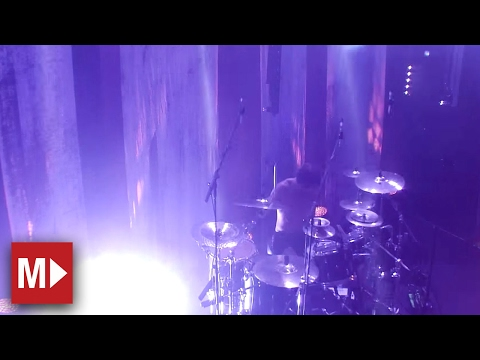 Parkway Drive - Idols and Anchors | Live in London 2016