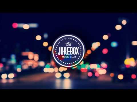 Giorgio Moroder feat  Sia - Deja Vu (Tez Cadey Remix)