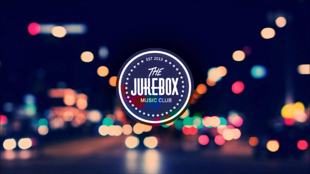 giorgio-moroder-feat-sia-deja-vu-tez-cadey-remix-the-jukebox-music-club