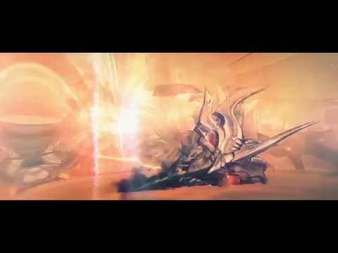 AION – First Look (Lvl 1-10) Gameplay 2019