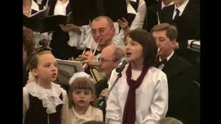 Россия У моей России Youth Choirs Струве U Moei Rossii Rossia Struve Russian Song About Lovin Russia