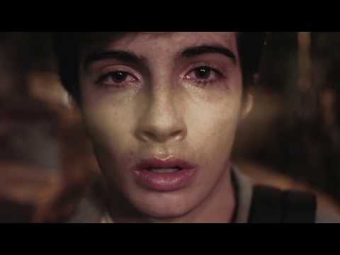 Te tenemos - Video contra la homofobia - ( U.S.A ) - Sub - ESP