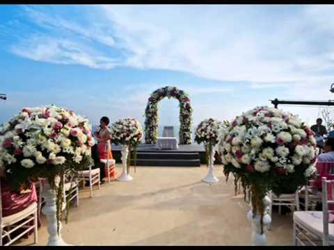 Wedding In BaliBest Venue Bali