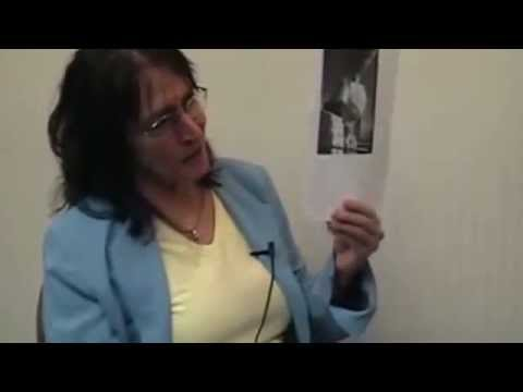 Directed Energy Weapons? LOL! Dr Greg Jenkins Destroys Judy Wood (Full Interview)