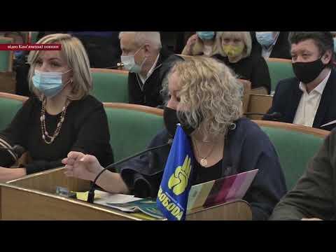 TV7plus Телеканал Хмельницького. Україна: TV7+ У Кам'янець-Подільському вибори секретаря міської ради не обійшлися без виклику поліції.