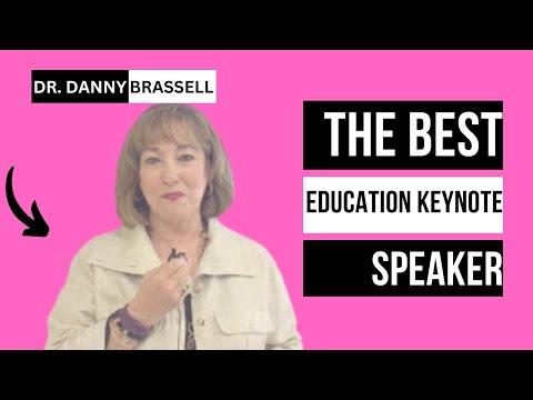 Beginning of School Year for Teachers