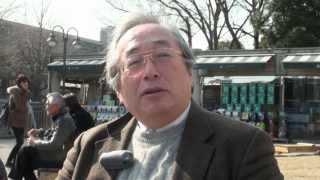 クラシック・ニュース 東京・春・音楽祭 ピアノ安井耕一 Rシュトラウスのマラソンコンサートでリートのピアノ