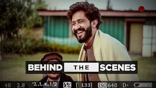 Behind The Scenes/Bloopers Of Gul Khan Aur Sultan ( Part 1) By Our Vines & Rakx Production New 2018