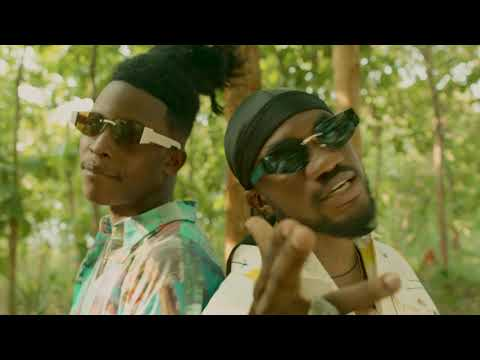 Lasmid - Father ft. Mr Drew (Official Video)
