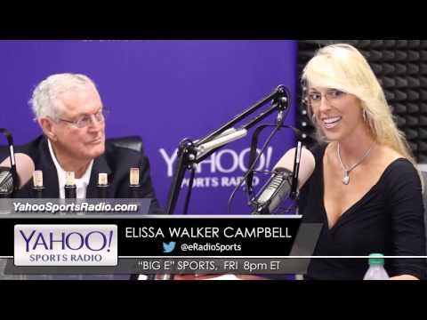 STAA University with Yahoo! Sports Radio