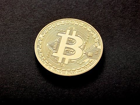 Bitcoin During A Recession, Cardano ADA Hydra, Microsoft Cryptocurrency & The Future Is Bitcoin