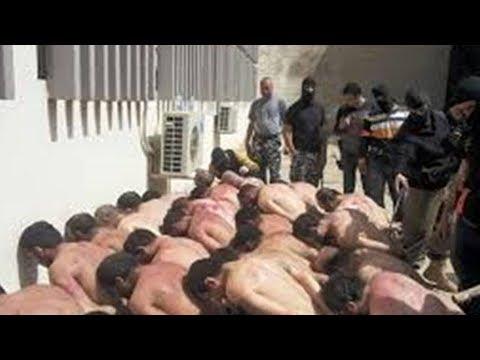 بالأسماء .. أطباء يعذبون المعتقلين الجرحى في مستشفيات نظام أسد العسكرية - هنا سوريا  - نشر قبل 19 ساعة