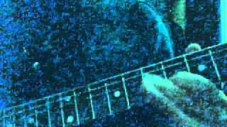 Cobe - Ako umrem sad (cover) uvod