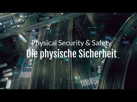 Global Swiss Security & Safety - Investigative & Intelligence Services - Swiss Security Solutions
