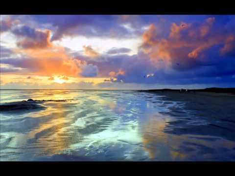 Aquatic Ballet Mix - ЯRZV  ( Chillout - Ocean SeSSion )