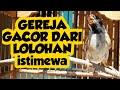 Burung Gereja Gacor Dor Masteran Pancingan Pikat  Mp3 - Mp4 Download