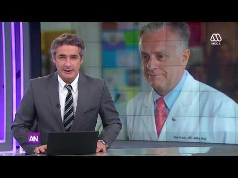 Exclusivo: Los documentos que comprometen al ministro de Salud