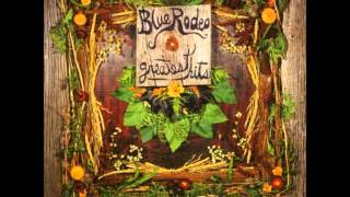 Blue Rodeo - Trust Yourself