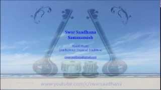 Kabir Bhajan in Raag Bhairavi (with lyrics)