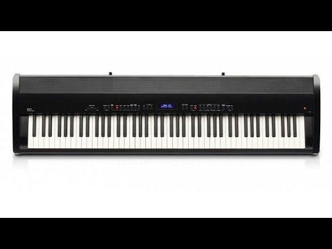 Keyboard basics in Telugu | Structure of a music keyboard | Part-2