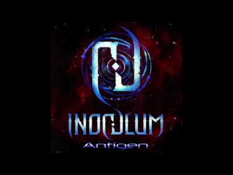Inoculum - As It Burned