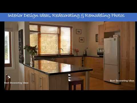 Small kitchen design ideas nz | Inside Interior Design Picture Tips for Modern Homes & Room