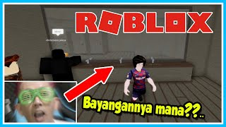 Creeps!! MAIN #CAMPING2 MALEM-MALEM THERE IS A SIGHTING!! -ROBLOX INDONESIA