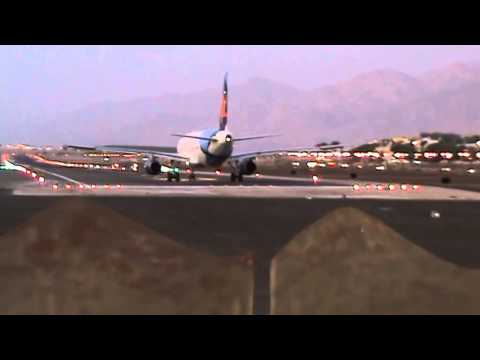 Онлайн табло :: Международный аэропорт «Жуковский»