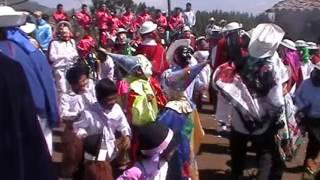 Banda Sonorama Provincia del Cotopaxi