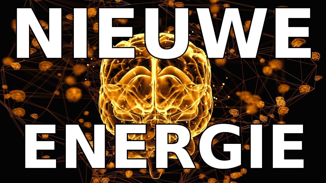 Meer Energie Krijgen Meditatie Boost Je Energie En Motivatie Youtube