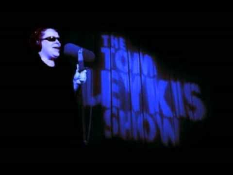 The Tom Leykis Show - Final Terrestrial Radio Show on 97.1 KLSX-FM Los Angeles