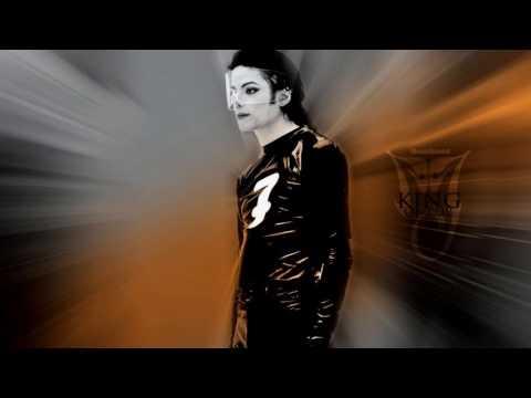 Michael Jackson & Janet Jackson - Scream...