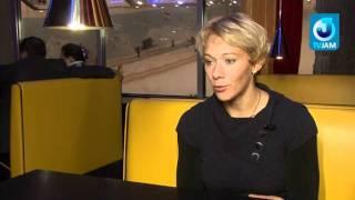 Ольга Зайцева о сборной Германии(Видео группы: http://vk.com/zaitseva_1., 2011-12-12T19:20:20.000Z)
