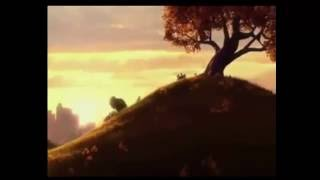 Sepanjang-Hidup-Maheir-Zen