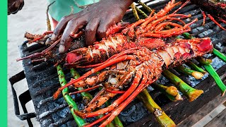 Download Mombasa Street Food Tour in Kenya!!! (COMPLETE DISASTER) Mp3 and Videos
