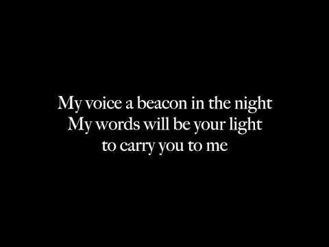 Leslie Odom, Jr. - Winter Song lyrics