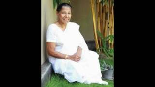 Dunukeiya malak-Original -Sujatha Athanayake (Lyrics Hemasri De Alwis)