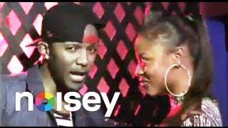 Konshens - Noisey Jamaica - Episode Seven