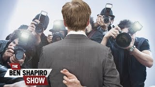 A Truly Evil Ploy | The Ben Shapiro Show Ep. 625