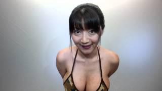 姫野ゆうりちゃんによる、イベント終了時のコメントです。