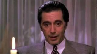 Hoo-ah! HA! Oh Yeah - Al Pacino