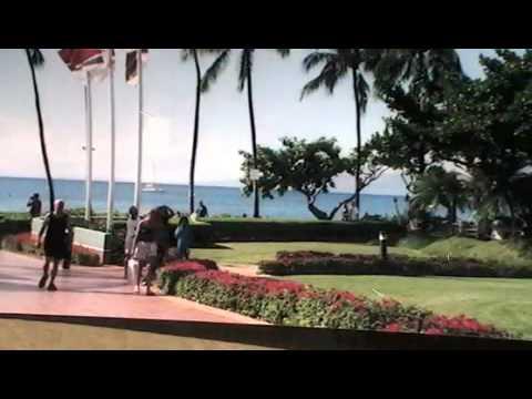 Hawaii Journey (Oahu Honolulu Maui Lanai city The big Island & Kauai
