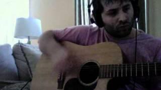 Where Is My Mind? The Pixies - Smokin' Joe Haines