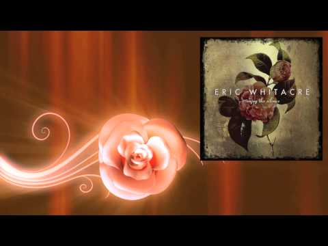 ERIC WHITACRE - ENJOY THE SILENCE 900% SLOWER, HAUNTINGLY BEAUTIFUL!!!!