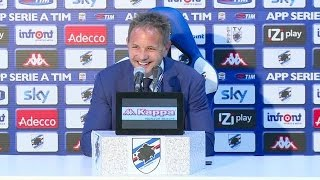 El Milan da un golpe de timón con Mihajlovic