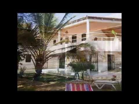 Acheter louer construire votre maison youtube for Acheter une maison au senegal dakar