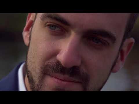 Alessandro Boffi - Primo Piano (Official Video)