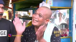 NIH KITA KEPO - Kerumah Cowok Ganteng Yang Blasteran Bule (20/12/19) Part2